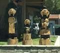 Image for 3 Bears - Costa Mesa, CA