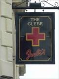 Image for The Glebe, Stoke, Stoke-on-Trent, Staffordshire, England