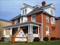 Image for Kedron Lodge #387 - Hendersonville, NC