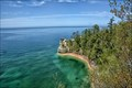 Image for Pictured Rock Lakeshore National Lakeshore - Munising MI