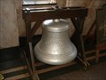 Image for U.S.S.  St. Louis Bell