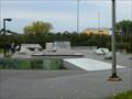 Image for Skatepark-St-Lambert,Qc-Canada