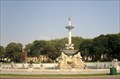 Image for Lincoln Park Fountain - Jersey City, NJ