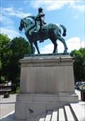 Image for Karl X Gustav - Stockholm, Sweden
