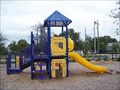 Image for Ross Norton Playground - Clearwater, FL