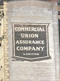 Image for Commercial Union Assurance Company Limited
