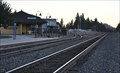 Image for Colfax Amtrak Station