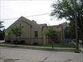 Image for Waite Park Wesleyan Church - Minneapolis, MN