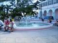 Image for Rawson Square - Nassau, Bahamas