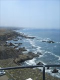 Image for Stornetta /Mendocino Coast - CA