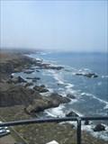 Image for Stornetta /Mendocino Coast - CA