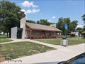 Image for I-70 WB Rest Area - Dickinson County, KS