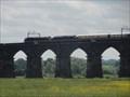 Image for Dutton Railway Viaduct - Dutton, UK
