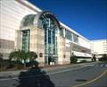 Image for Emerald Square Mall - North Attleboro, MA