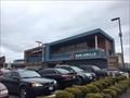 Image for Seneca Buffalo Creek Casino - Buffalo NY