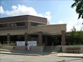 Image for L7 - B. R. Ryall YMCA - Glen Ellyn, IL