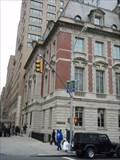 Image for Neue Galerie -- Manhattan, New York