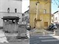 Image for Place Belle Croix - Avignon - France