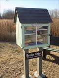 Image for Little Free Library 31277 - Wichita, KS