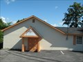 Image for Siempre Gozosos Iglesia Hispana Bautista LA - Kingsport, TN