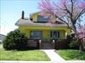 Image for 113 McCann Street - Benton, Illinois