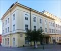 Image for Trutnov 1 - 541 01, Trutnov 1, Czech Republic