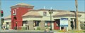 Image for Jack in the Box - W Lake Mead Blvd - Las Vegas, NV