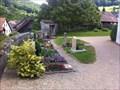Image for Friedhof - Oltingen, BL, Switzerland