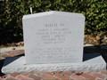 Image for Olustee Park Korean War Memorial - Lake City, FL