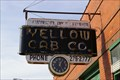 Image for Yellow Cab - St. Joseph MO