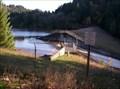 Image for Silverton Reservoir - Silverton, Oregon