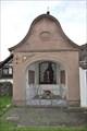 Image for Die Kerkerkapelle - Neuhausen, Germany
