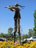 Image for Jealousy - Englewood, CO
