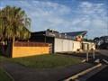 Image for Westower Tavern, West Ballina, NSW, Australia