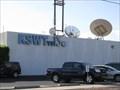 Image for KSWT 13 - Yuma, AZ