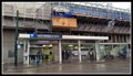 Image for Joyce - Collingwood Station (Expo Line) — Vancouver, BC