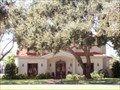 Image for Venezia Park Historic District - Venice, FL