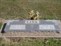 Image for 102 - Wayne S. Link - El Reno Cemetery - El Reno, OK
