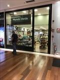Image for Mundo Verde - Shopping Morumbi - Sao Paulo, Brazil