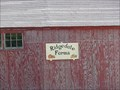 Image for Ridgedale Farms - Woodstock CT
