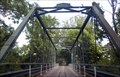 Image for Truss Bridge over Western Run - Sparks MD