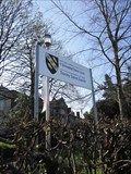 Image for Lampeter University, A482, Ceredigion, Wales, UK