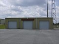 Image for Nickelsville Station-Gordon County, Ga.