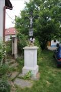Image for Krizek - Mutenice, Czech Republic
