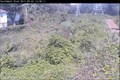 Image for Stewart Creek Webcam - Charlotte, NC