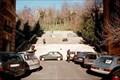 Image for Scalea Ugo Bassi, Rome, Italy