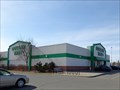 Image for Dollar Tree Nepean