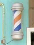 Image for Hairstudio Anke's Scissors - Kralendijk, Bonaire, Caribbean Netherlands