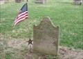Image for Richard Closson  -  Burnside Cemetery - Delaware Co., OH