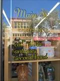 Image for Main Street Treasures  - Martinez, CA
